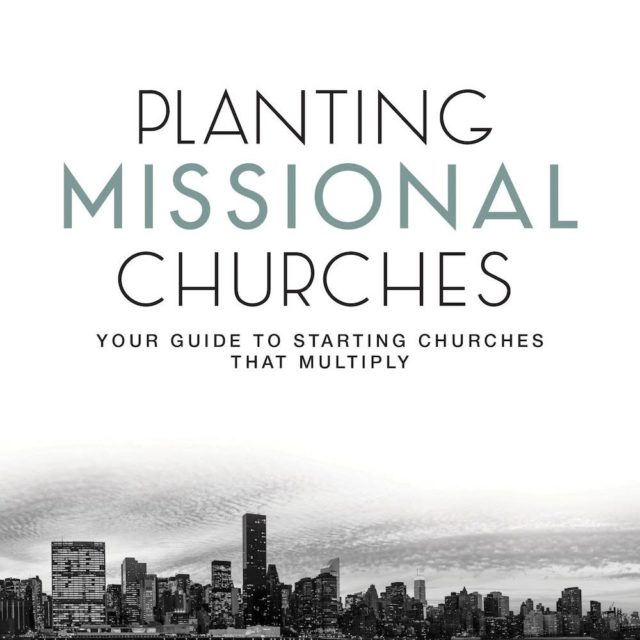 "<span class=""atmosphere-large-text"">03</span><span class=""intro"">Planting Missional Churches</span>"