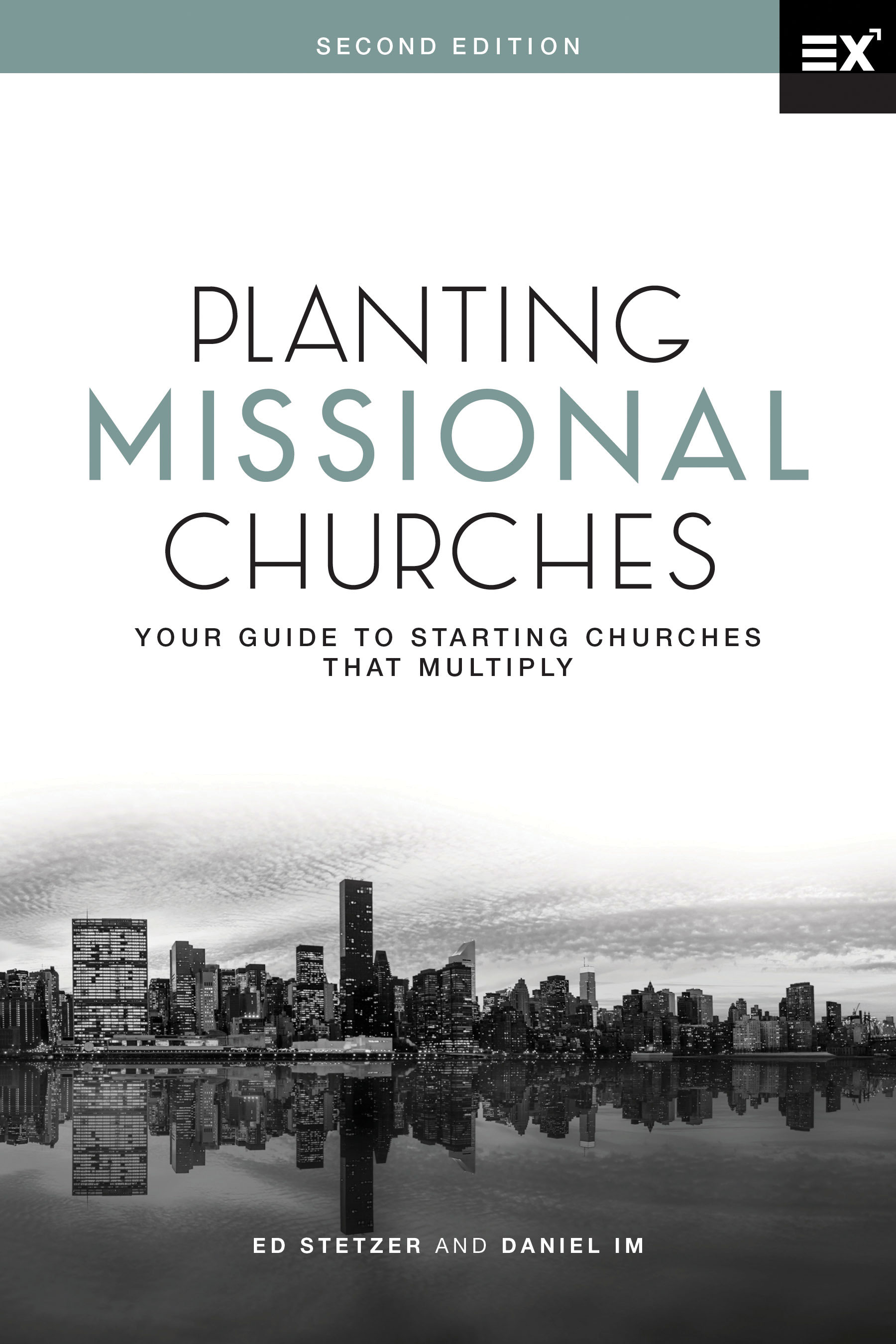 "<span class=""atmosphere-large-text"">01</span><span class=""intro"">Planting Missional Churches</span>"