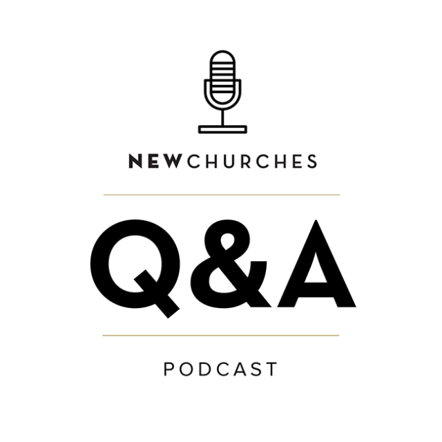 "<span class=""atmosphere-large-text"">05</span><span class=""intro"">New Churches Q&A Podcast</span>"