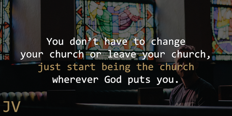 jv-church-twitter